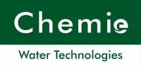 Chemie Water Technologies